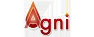 Agni - картриджи в Королеве